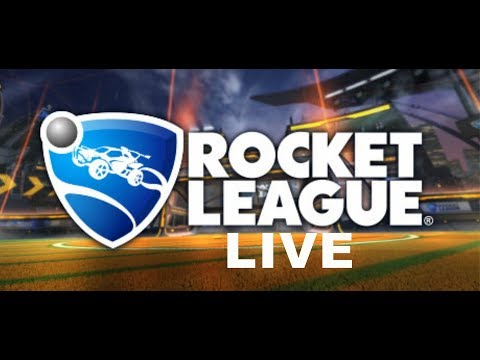 Casual Car Soccer - Rocket League