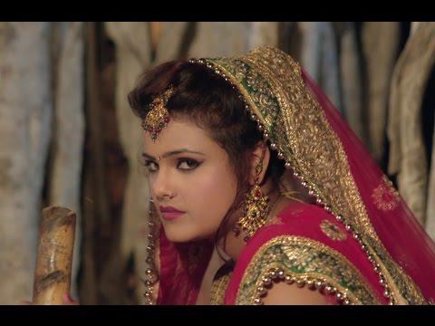 Sovan De Bhole || Sonam Tiwari & Kala Kundu || Masoom Sharma || Mor Haryanvi Bhole Song 2016
