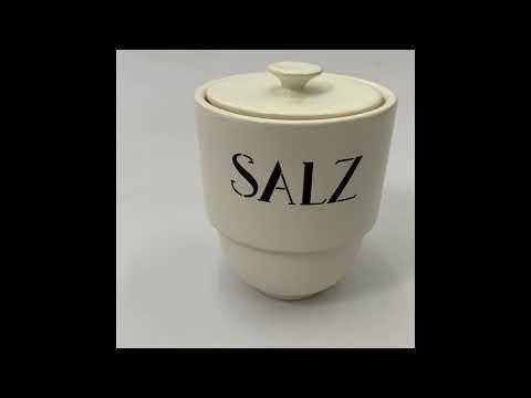 keramik-museum-bürgel:-blick-ins-depot-#7---bauhaus-keramik