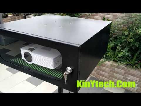 outdoor-projector-enclosure,-weatherproof-projector-enclosures,-waterproof-ip65