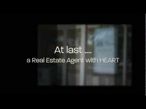 Real Estate with HEART :: Brisbane Property Experts Dickies First National