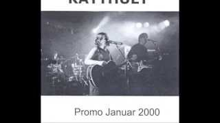 Watch Katthult Weaker video