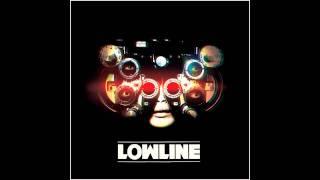 Lowline - Disko Killers