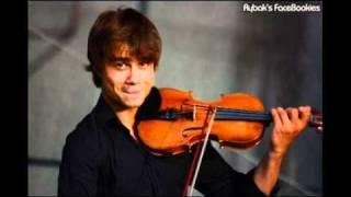 Alexander Rybak - radio-program Stjerneklart, 31.05.10 (Eng&Rus subs)