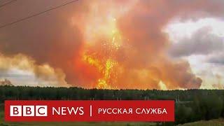 Как на войне: когда эвакуированные смогут вернуться в Ачинск?