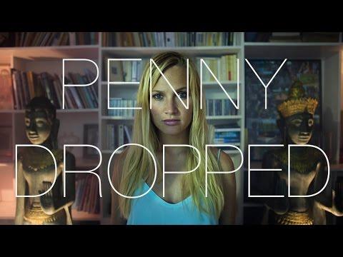 Konoba - Penny Dropped