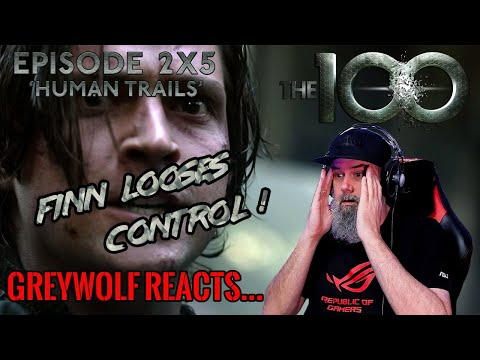 the-100---episode-2x5-'human-trials'-reaction-&-review