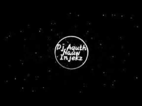 Cha-Cha Reggae Rmx 2018