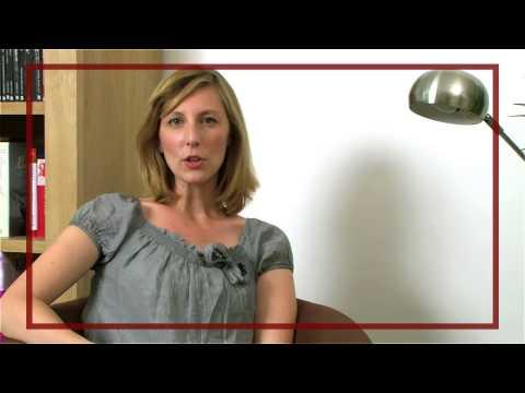 11/02/2016 - Emission CTVM TV ☯ Sorties astrales & Rencontres extra-terrestres ★de YouTube · Durée:  1 heure 37 minutes 54 secondes
