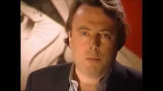 Hells Angel (Mother Teresa) - Christopher Hitchens