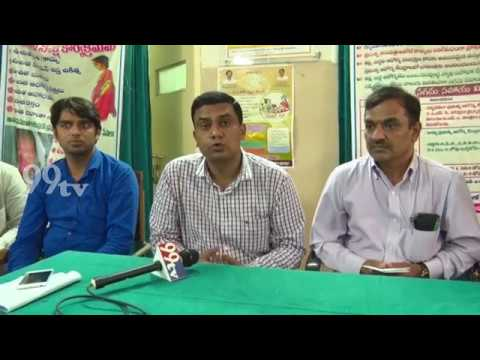 URBAN PRIMARY HEALTH CENTRE , AWARENESS OF REBELLA AND MEASLES VACCINATION....