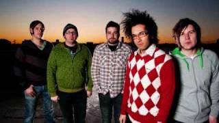 Fell in Love Without You - Motion City Soundtrack