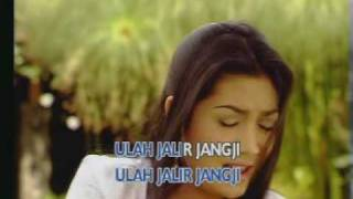 Download lagu lagu sunda jalir janji MP3