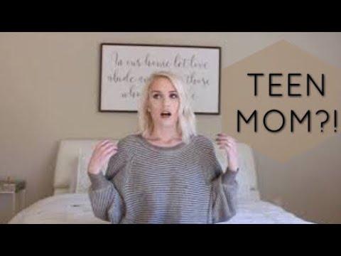 Teen Mom 2 Premiere Jenelle Evans Breaks Down, Says She's.