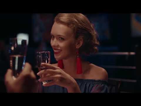 Любовный треугольник трейлер 2019 Русские трейлеры