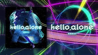 Download Mp3 Kizuna Ai - Hello,alone  Prod.matz