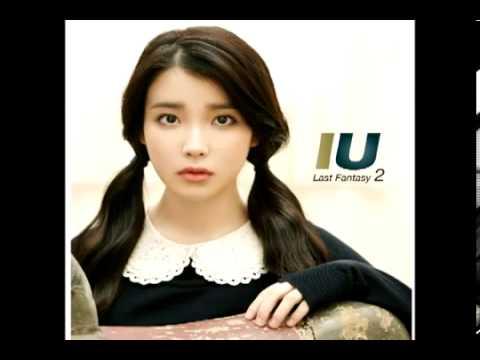 IU(아이유)_Uncle(삼촌) [English Lyrics]