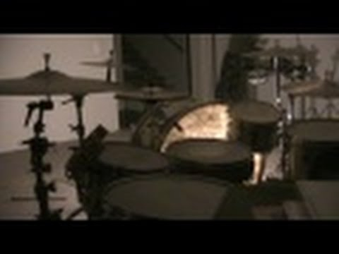 Jim O'Rourke ジム ・ オルーク Memory Lane --  a HVY hitr drum cover LIVE mp3