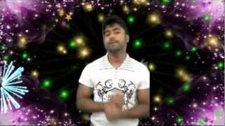 Gambar cover bangla song monir khan 2018