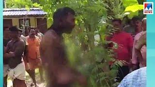 അന്ന് അടുപ്പത്തില്; ബന്ധം ഉലഞ്ഞപ്പോള് 'ആളിക്കത്തിയ' പക: പൊലീസ് പറയുന്നത്|Mavelikkara |Soumya death