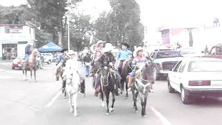 Cabalgata Ario de Rosales Julio 2012 (1) (3)