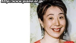 バルトーク : Bartok, Bela http://www.piano.or.jp/enc/composers/50/ ...
