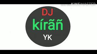 Zulava palna Bal shivajicha DJ Kiran yk