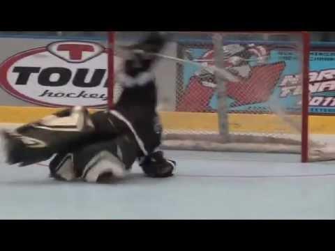 Катание на коньках 3 (Freestyle Ice Skating) Сокольники .