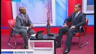 How Kenya can tap into renewable energy for growth and development | Business Today Discussion