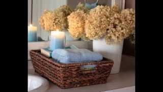 Bathroom Staging Ideas By Pmpub.com
