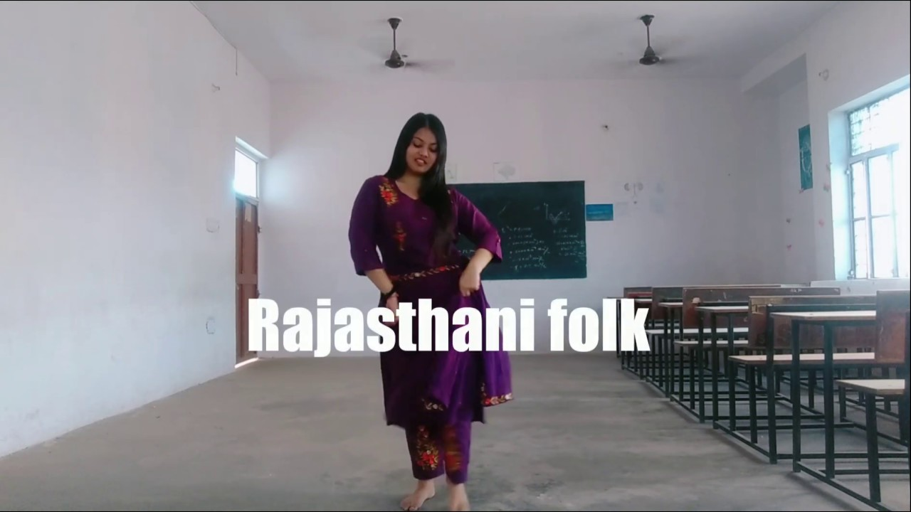Bridesmaids dance on Chaudhary Song | Easy choreography | Rajasthani folk