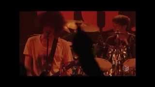 9mm Parabellum bullet -  キャンドルの灯を (live)