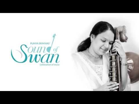 Sound of Swan | Punya Srinivas