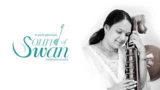 Sound of Swan | Punya Srinivas