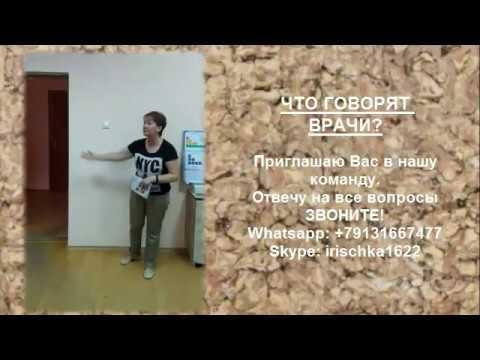 Компания «TOP PERSONAL» - Подбор персонала в Алматы