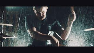 Revelation - Until We Meet Again (OFFICIAL MUSIC VIDEO)