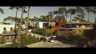 Развод по-французски - Trailer
