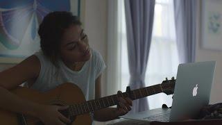 Bangla new song 2015 Nesha Lagilo Re by Fuad ft Mila