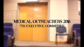 7th Exco Promotional Video 2016