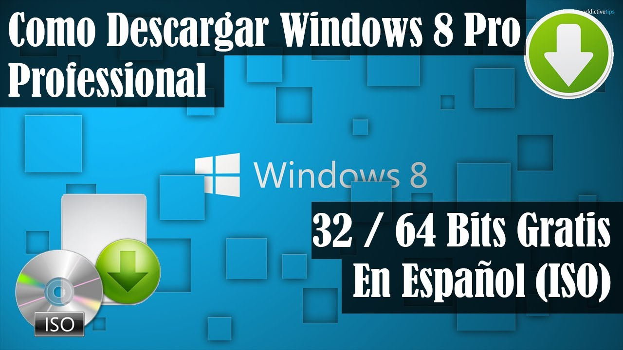 descargar mecasoft pro 6.0 gratis para windows