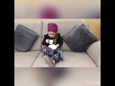 Zeynep Nur Alkan 2019 temizliği