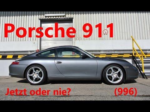porsche 911 carrera 996 der spiegelei elfer test review kaufberatung drive youtube. Black Bedroom Furniture Sets. Home Design Ideas