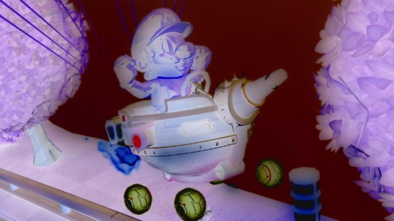 Invert color jpg online - Mario Kart 8 Deluxe But Inverted Colors Greyscale Nintendo Switch Update 3 0 0