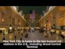 New York City Trip, NY, USA - Part 1