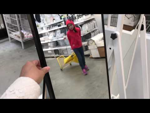 Икеа зеркала #Ikea #irishkaT #зеркала