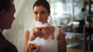 Лучший свадебный фотограф сделает вашу свадебную фотосессию незабываемой!