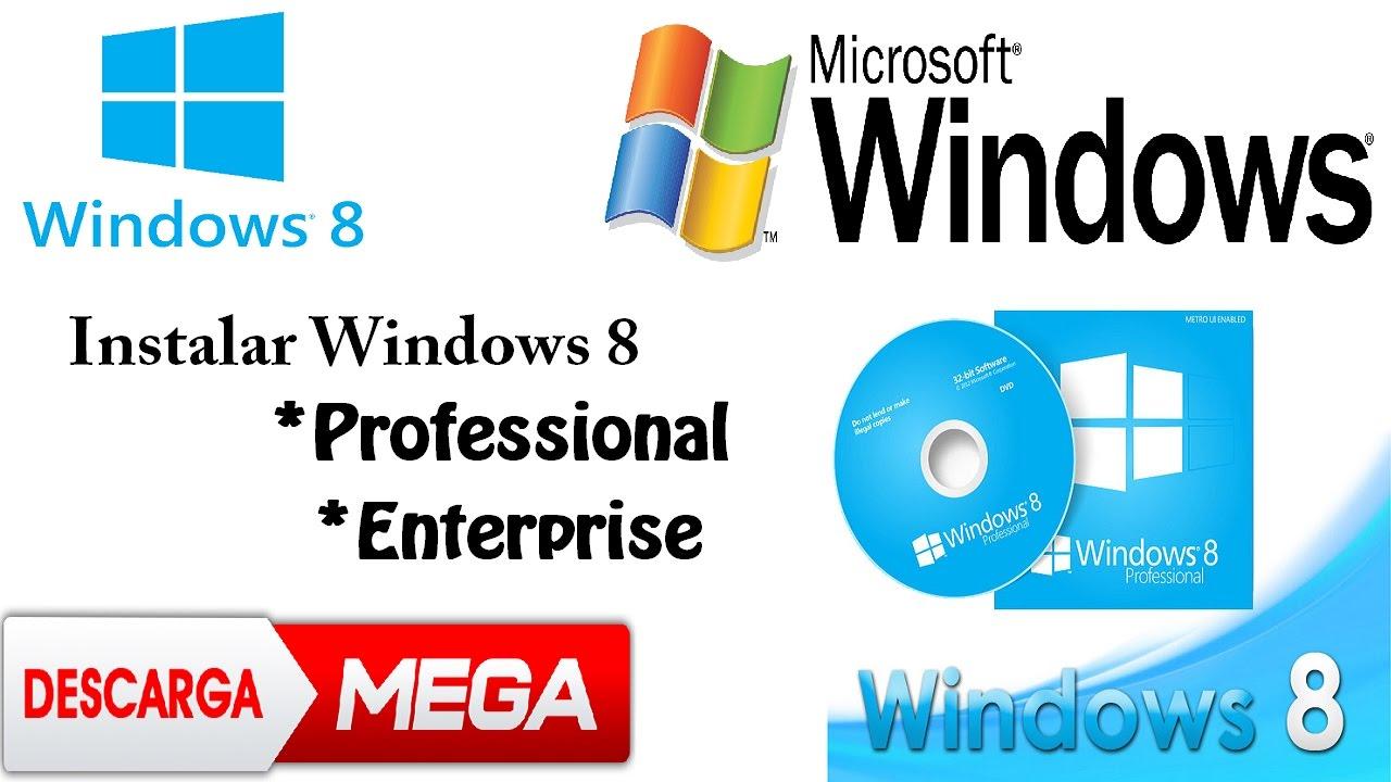 clave activacion windows 8.1 32 bits