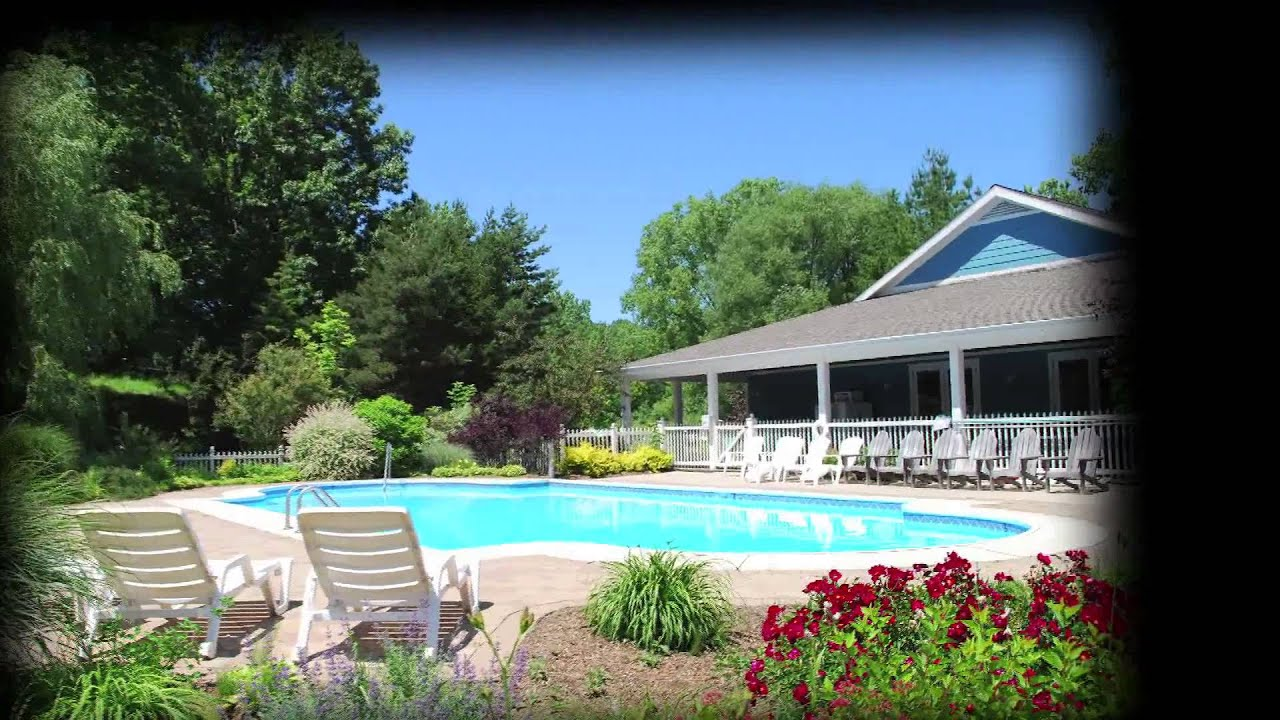 vacation accommodation home breton cottage cottages mine cape chalet vacationhome scotia nova type road haven rentals island grand golf
