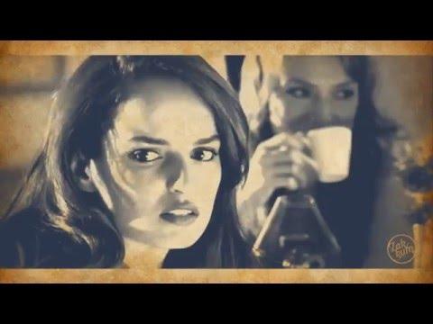 Zakkum - İkimizde Yorgunuz Video HD 2016