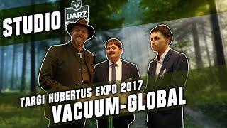 Chłodnie kontenerowe Vacuum-Global - Studio Darz Bór